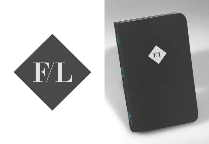 bless_FL_book