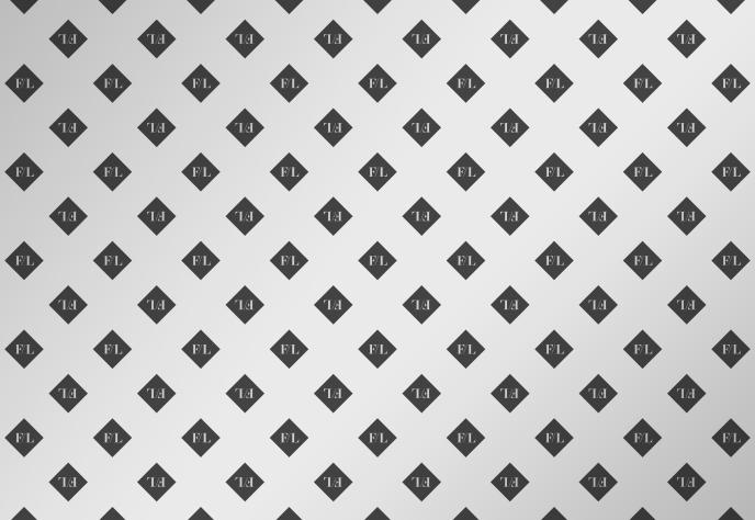 bless_FL_pattern