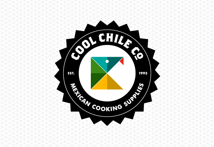 Bless_CoolChile2