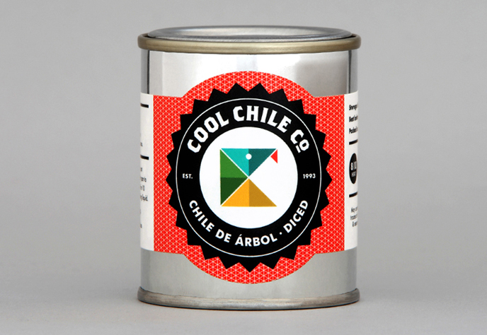 Bless_CoolChile5