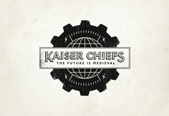 Bless_KaiserChiefs01