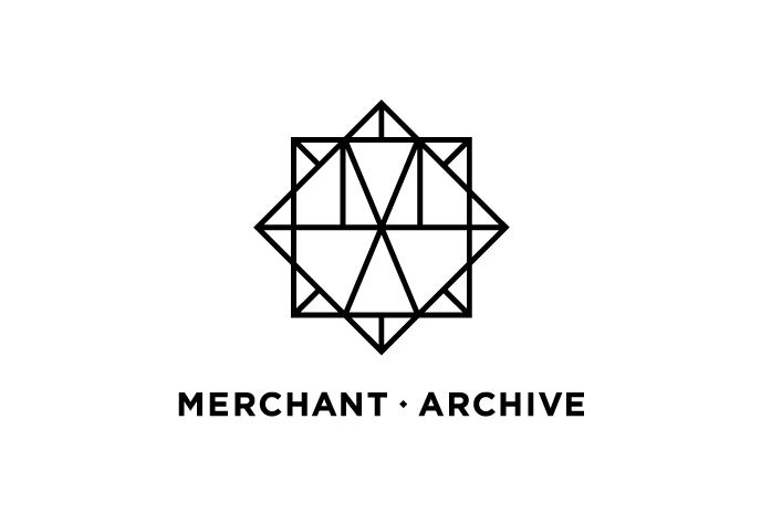 Bless_MerchantArchive