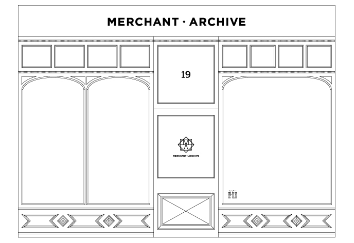 Bless_MerchantArchive31
