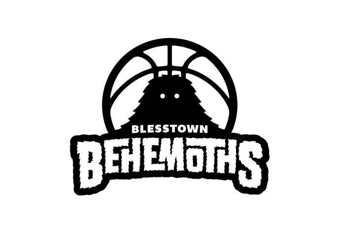 bless_behemoths_logo