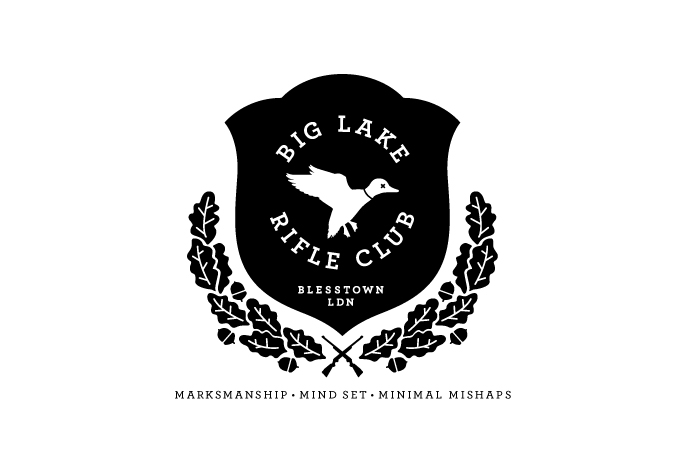 bless_biglake