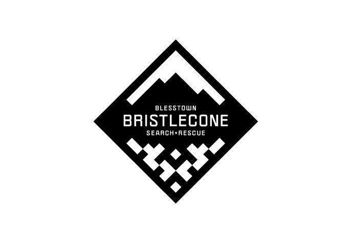 bless_bristlecone_logo