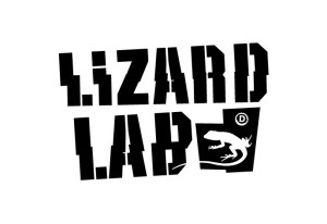 bless_lizardlab1