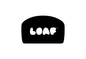 bless_loaf11