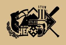 blesstown_logos