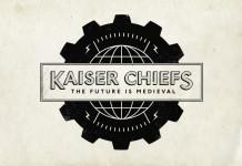bless_Kaiser_logo_hmpg