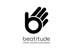 bless_beatitude1