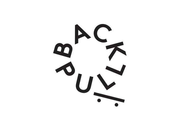 bless_BP_logo