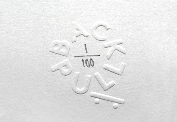 bless_BP_logostamp